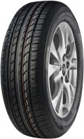 Шины Royal Black Royal Comfort  185/70 R14 88H