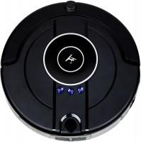Пылесос Top Technology C09-V