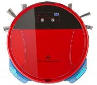Пылесос Top Technology i5