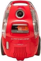 Пылесос Electrolux ESC 61 LR
