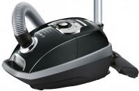 Пылесос Bosch BGL 85S330
