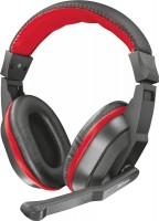 Наушники Trust Ziva Gaming Headset