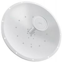 Антенна для роутера Ubiquiti RocketDish 3G-26