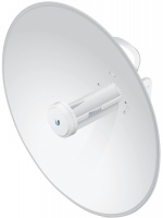 Фото - Wi-Fi адаптер Ubiquiti PowerBeam 5AC-Gen2