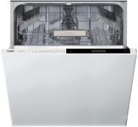 Фото - Встраиваемая посудомоечная машина Whirlpool WIP 4O32