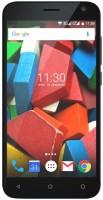 Мобильный телефон Nous NS5005 16ГБ