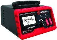 Пуско-зарядное устройство Intertool AT-3020