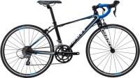 Фото - Велосипед Giant TCR Espoir 24 2016