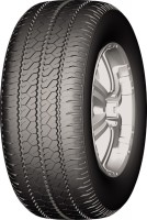 Фото - Шины CRATOS Roadfors Max 195/70 R15C 104R