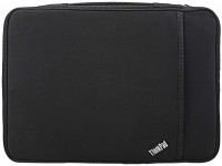 "Фото - Сумка для ноутбуков Lenovo ThinkPad Sleeve 13 13"""