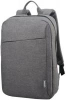 Рюкзак Lenovo B210 Casual Backpack 15.6