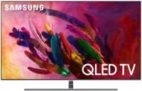Телевизор Samsung QN-55Q7FNA