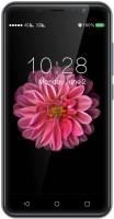 Мобильный телефон Nomi i5001 Evo M3 8ГБ