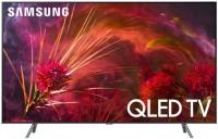 Фото - Телевизор Samsung QN-65Q8FNA