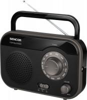 Фото - Радиоприемник Sencor SRD 210