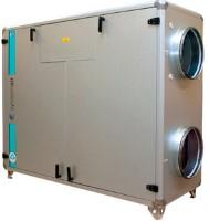 Рекуператор Systemair Topvex SC03 EL-CAV 5kW
