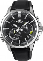 Фото - Наручные часы Casio EQB-700L-1A