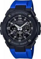 Наручные часы Casio GST-W300G-2A1