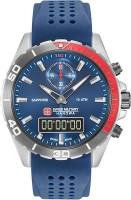 Фото - Наручные часы Swiss Military 06-4298.3.04.003
