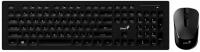 Клавиатура Genius SlimStar 8008