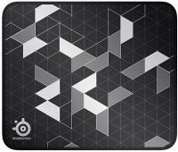Коврик для мышки SteelSeries QcK+ Limited Edition