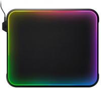 Коврик для мышки SteelSeries QcK Prism