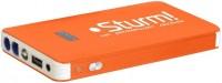 Пуско-зарядное устройство Sturm BC1208