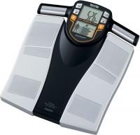 Весы Tanita BC-545N