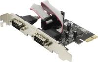PCI контроллер STLab I-360