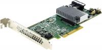 PCI контроллер LSI 9361-8i