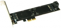 PCI контроллер STLab A-560