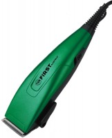 Фото - Машинка для стрижки волос First FA-5674-2