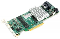 PCI контроллер Supermicro AOC-S3108L-H8IR