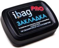 Фото - GPS трекер iBag Dakar Pro