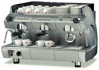 Кофеварка Gaggia GD 2 GR
