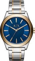 Фото - Наручные часы Armani AX2332