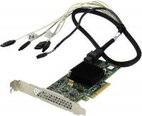 PCI контроллер LSI 9341-4i