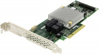 PCI-контроллер Adaptec ASR-8805