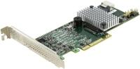 PCI-контроллер LSI 9271-4i
