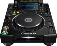 CD-проигрыватель Pioneer CDJ-2000NXS2
