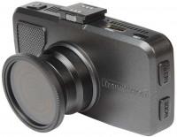 Фото - Видеорегистратор TrendVision TDR-718 GNS