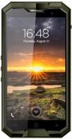 Мобильный телефон ZOJI Z8 64ГБ