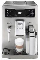 Кофеварка Philips Saeco Xelsis Class HD 8943