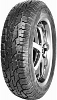 Шины Cachland CH-AT7001  265/70 R16 112H