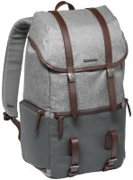 Сумка для камеры Manfrotto Windsor Backpack