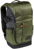 Фото - Сумка для камеры Manfrotto Street Camera and Laptop Backpack