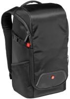 Фото - Сумка для камеры Manfrotto Advanced Compact Backpack 1