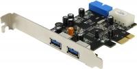 PCI контроллер STLab U-780