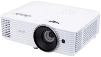 Фото - Проектор Acer X1623H