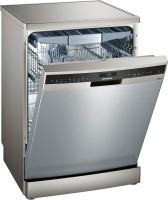 Посудомоечная машина Siemens SN 258I01